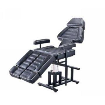 профессиональный удобный новый стул татуировки