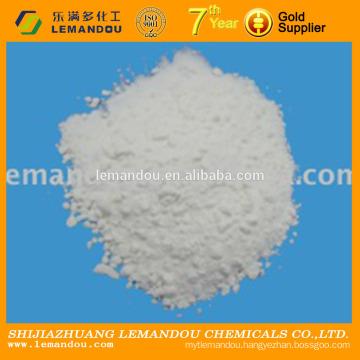 a-Naphthylacetic Acid