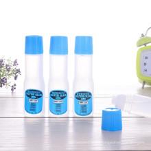 School Liquid PVA Glue All Purpose Non Toxic 60 Ml Sets Packing Office Card Color Package PVA CIF Material BTS Origin Type