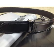 Cintos de couro para homens e malas (A5-140411)