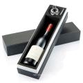 Delicate Rigid Gift Box/ Wine Box/ Cardboard Box