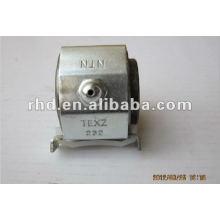 NTN TEXZ 232 Rolamento de rolo inferior 18 * 32 * 26 * 23mm
