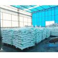 SHMP68% Hexametafosfato de sódio como aditivo alimentar