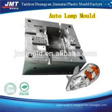lampe outillage moule double de feu auto