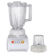 Elektrischer Lebensmittelmixer Mixer Kitchen Personal Blender