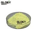Optical Brightening Fluorescent Agent Yellow Powder Detergent Ob-1 For Plastic, powder manufacture