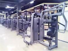 strength training equipment