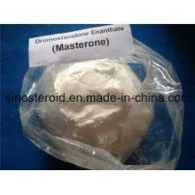 Bulk-Steroid-Hormon Masteron Drostanolon-Enanthat (CAS 472-61-145)