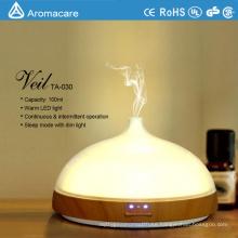 Aromacare Mini Radiator Water Ultraaonic Facial Humidifier