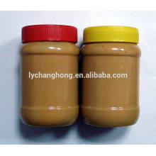 High quality peanut butter FOR LOW PRICE 2014