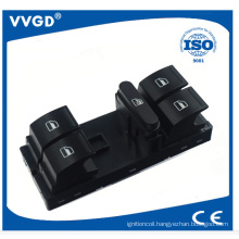 Auto Window Lifter Switch Use for Fabia, Roomster