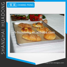 reusable cooking liner/PTFE fabric