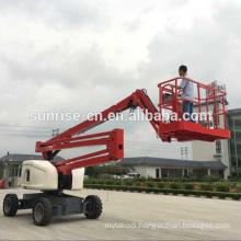 Articulated Boom Lift SRZZ18