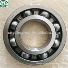 Japan Auto Bearing B45-90 B45-3 B45-106n B45-111e Bearing
