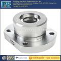 Kundenspezifische CNC-Bearbeitung ss304 Teile