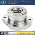 custom cnc machining ss304 parts