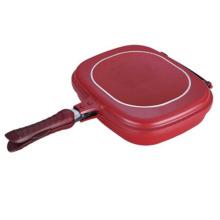 Panela de panelas Panela de ovo Fry Pan