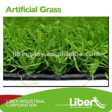 Kunstrasen-Rasen für Landschaft LE-1018D-11 Qualität gesichert