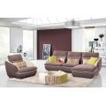 Мебель для гостиной Диван-кровать Ткань Угловой диван