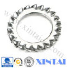 GB/T859 Steel Standard M2-M36 Spring Washer