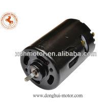 24V DC motor for Grinding Machine,24v dc motor for water pump