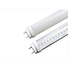 Chinese LED Tube Manufacture 5000-5600k