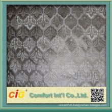 Fashion New Design Top High Quality PVC Leather Film