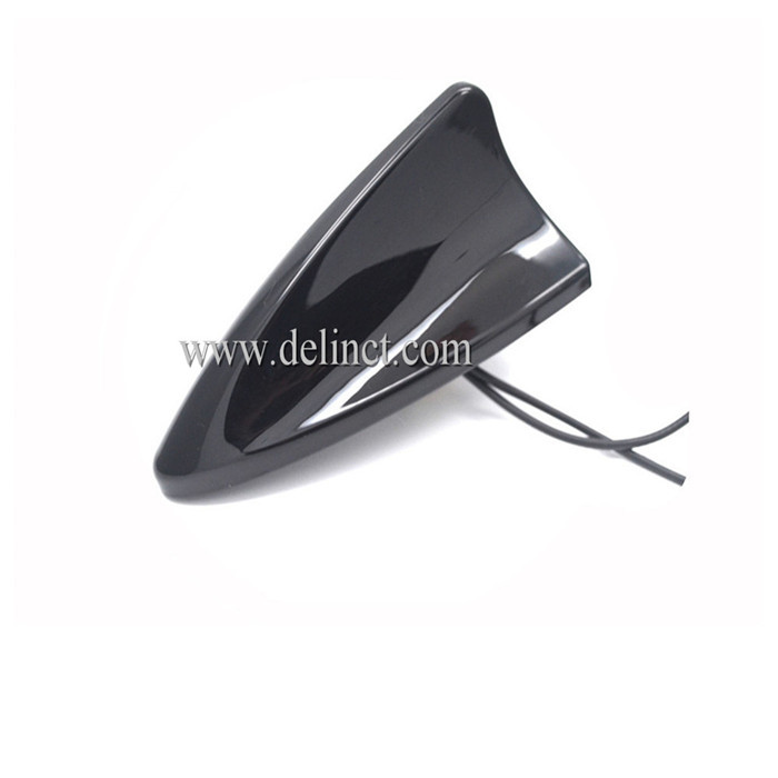 GPS Antenna for Vehicle