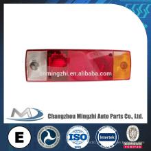 Peças sobressalentes pesados Caminhão LED Tail Lamp for DAF