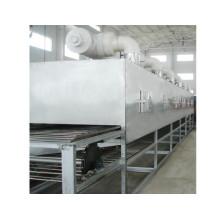 Food Dewatering Drying Machine