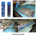 Can be Customized Container Super 99 Adhesive Fabric Chinese Factory Organic Adhesive Spray