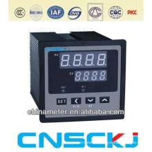 SCD508-D Digital Industrial programmable temperature controller