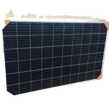 China home roof 300w 350w 500w 1000w pv solar module polycrystalline jinko solar panel
