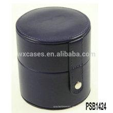 einzelne Uhrenbox Leder Großhandel