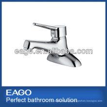 faucet PL133B-66E