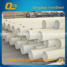 ASTM Standard PVC Pipe for Water Supply