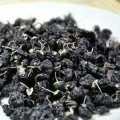 Black Wolfberry Small Grains