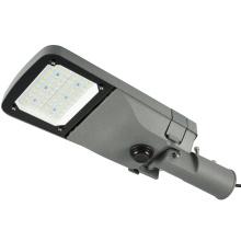 40W IP65 2700-6500K Waterproof CE Street LED Light