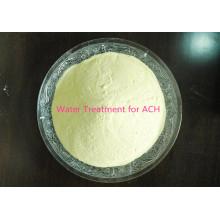 Хлоргидрат алюминия для очистки воды (АСН)