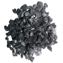 Graphitized Petroleum Coke GPC