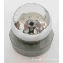 Machine Carbide Balls with High Quality