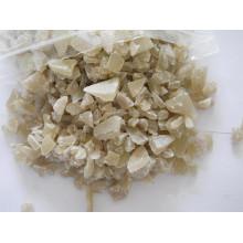 El producto de alta calidad Sulfato de aluminio de los fabricantes