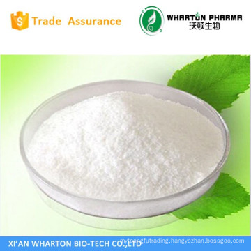 CAS : 66357-35-5 High quality Ranitidine HCl