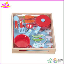 2014 New Wooden Toy Music, Popular Wooden Music Toy, Hot Sale Wooden Toy Music W07A051