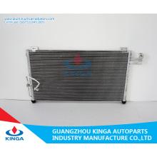 Car Cooling System Condenser OEM B25f -61-480 for Mazda 323 98