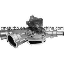 Pompe à eau automatique OEM 1334130, 90542606 pour Agila, Astra <Corsa, Tigsa