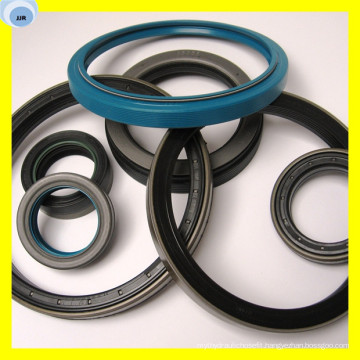 Mechanical Seal Hydraulic Rubber Seal Framework Oil Seal
