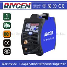 Single Tube DC Inverter IGBT Integrated Welding Machine