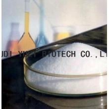 Proveedor profesional 18% Fosfato dicálcico