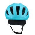 Neuankömmling Led Light Bike Helm